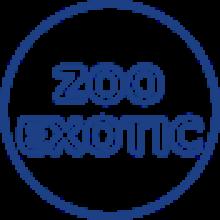 zooexotic