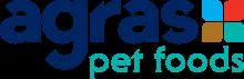 Логотип Agras Pet Food