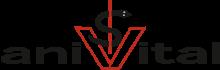 Логотип Ani Vital