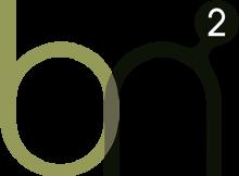 Логотип Biología y Nutrición 2