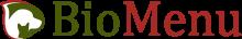 Логотип BioMenu