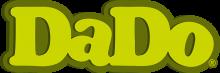 Логотип Dado