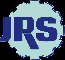 Логотип J. Rettenmaier & Sohne