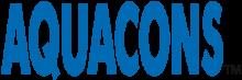 Логотип Aquacons
