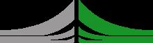 Логотип Брилит