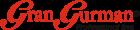 Логотип Gran Gurman