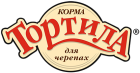Логотип Тортила