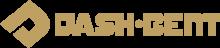 Логотип Дашуковские бентониты
