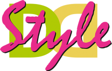Логотип DD Style