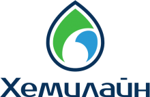 Логотип Хемилайн