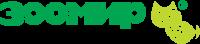 Логотип Зоомир