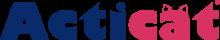 Логотип Acti Cat