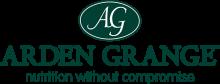 Логотип Arden Grange