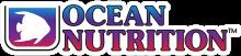 Логотип Ocean Nutrition