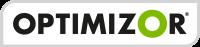Логотип Opti Mizor