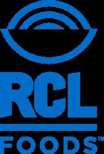 Логотип RCL Foods