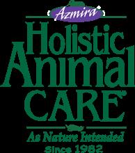 Логотип Azmira