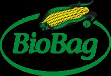 Логотип BioBag