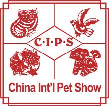 Логотип CIPS