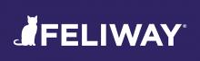 Логотип Feliway