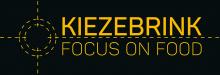 Логотип Kiezebrink