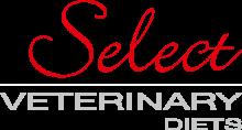 Логотип Select Veterinary Diet