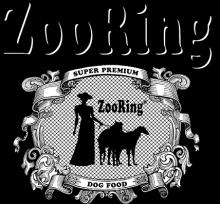 Логотип ZooRing
