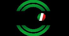 Логотип Atletic Dog