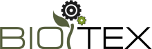 Логотип Биотех