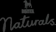 Логотип Bozita Naturals