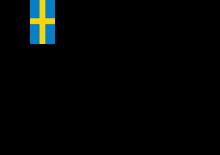 Логотип Bozita Robur