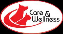 Логотип Care & Wellness