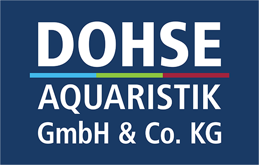 Dohse aquaristik for Aquaristik katalog