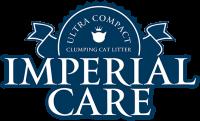Логотип Imperial Care