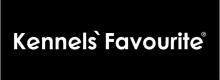Логотип Kennels Favorite