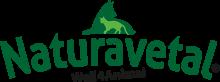 Логотип Naturavetal