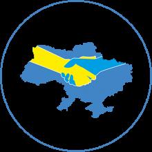 Логотип Объединение Зообизнеса Украины