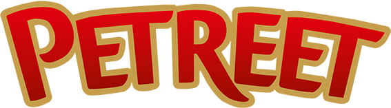 Risultati immagini per petreet logo
