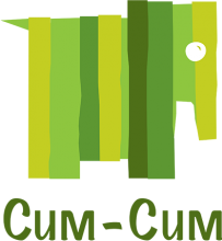 Логотип Сим-Сим