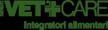 Логотип Vet Care