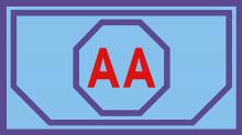 Логотип AA-Aquarium