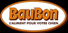 Логотип BauBon