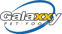 Логотип Galaxxy Pet-Food
