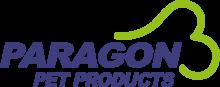 Логотип Paragon Pet Products