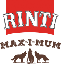 Логотип Rinti Max-i-mum