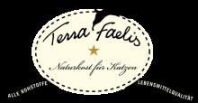 Логотип Terra Faelis