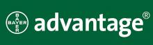 Логотип Advantage