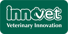 Логотип Inno Vet