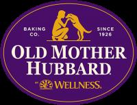 Логотип Old Mother Hubbard