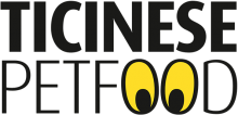 Логотип Ticinese Pet Food
